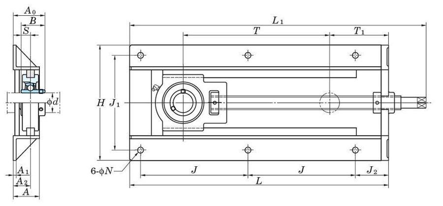 电路 电路图 电子 原理图 900_420