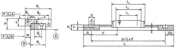 电路 电路图 电子 原理图 589_164