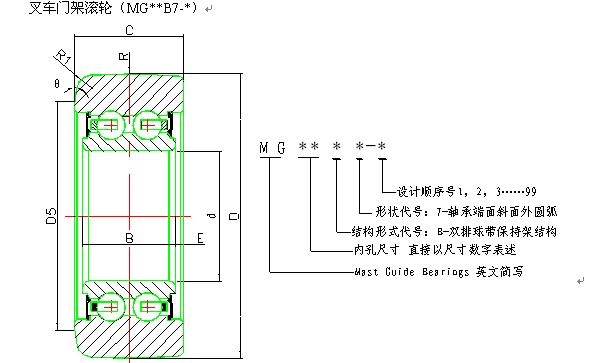 电路 电路图 电子 原理图 608_363