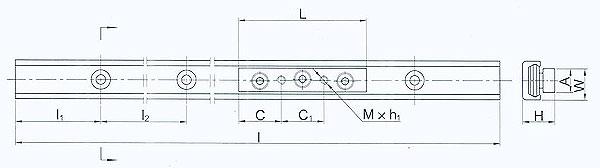 电路 电路图 电子 原理图 600_168