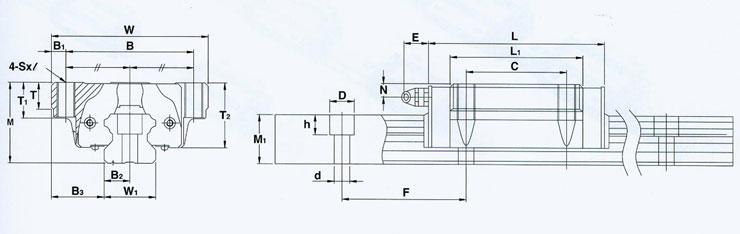 电路 电路图 电子 工程图 户型 户型图 平面图 原理图 740_234