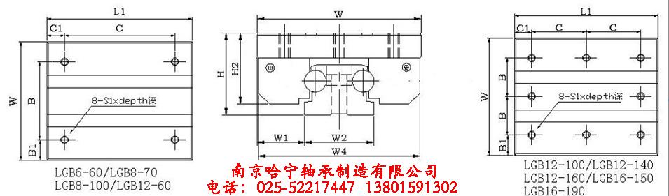 电路 电路图 电子 工程图 平面图 原理图 955_281