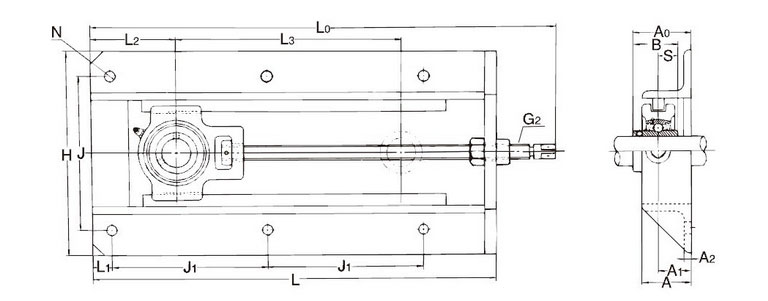 电路 电路图 电子 工程图 户型 户型图 平面图 原理图 768_301
