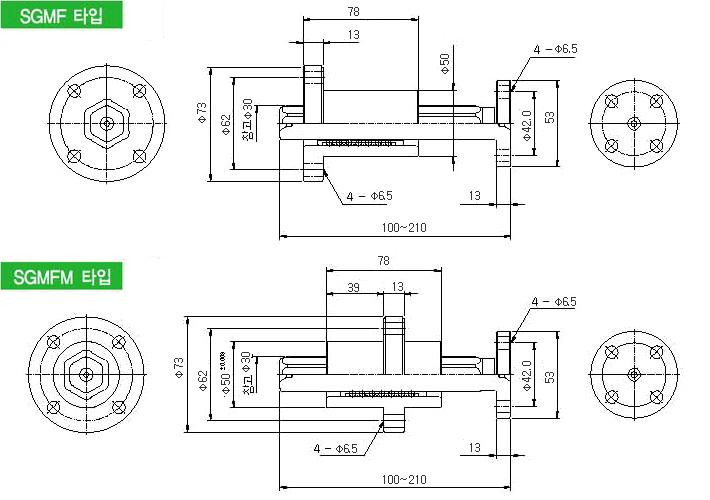 电路 电路图 电子 工程图 平面图 原理图 710_500