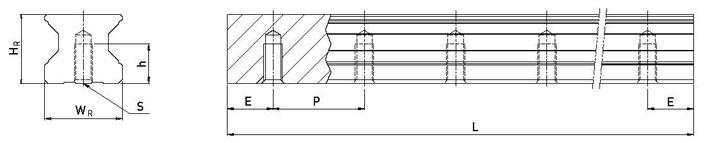 电路 电路图 电子 工程图 平面图 原理图 707_143