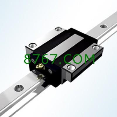 GGB35AA工艺滑块